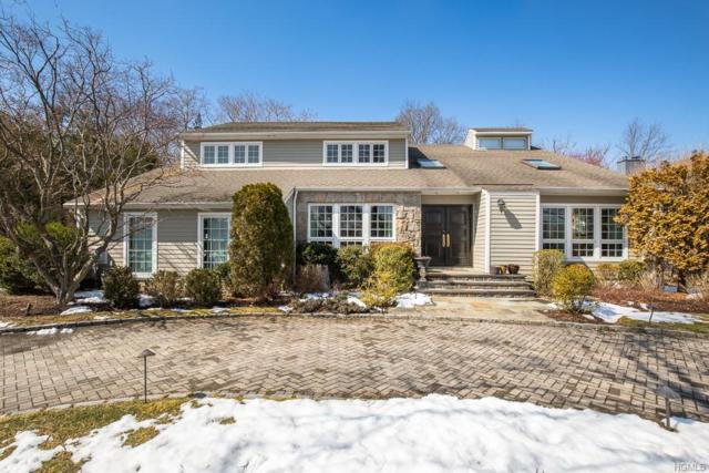 3 Jenny Close, Mamaroneck, NY 10543 (MLS #4913855) :: Marciano Team at Keller Williams NY Realty