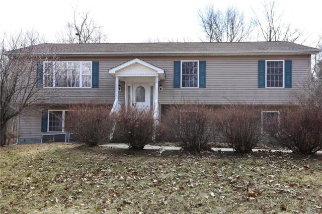 7 Winfield Terrace, Wappingers Falls, NY 12590 (MLS #4913867) :: Mark Seiden Real Estate Team
