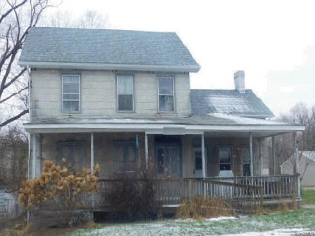 2750 Route 6, Slate Hill, NY 10973 (MLS #4914032) :: William Raveis Legends Realty Group
