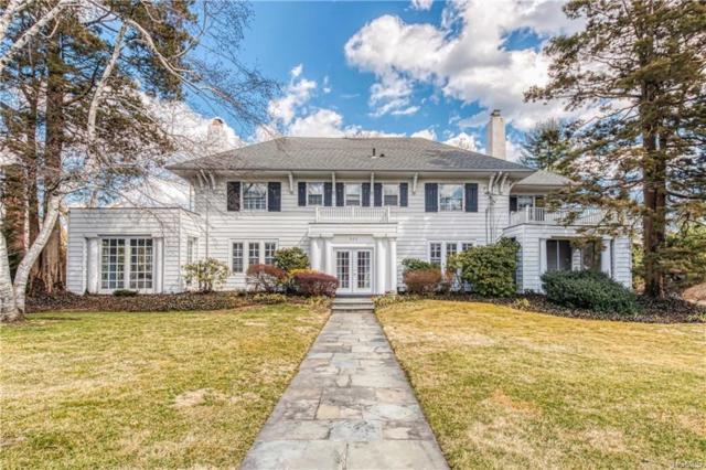926 Highland Avenue, Pelham, NY 10803 (MLS #4914068) :: Mark Seiden Real Estate Team