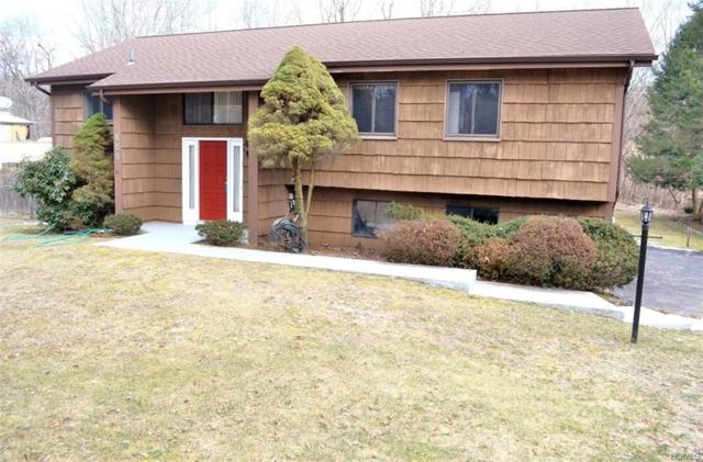 546 Saw Mill River Road, Millwood, NY 10546 (MLS #4914118) :: Mark Boyland Real Estate Team