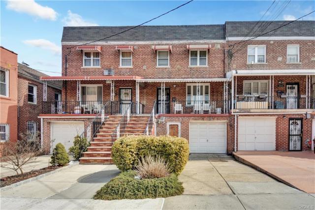 3042 Paulding Avenue, Bronx, NY 10469 (MLS #4914140) :: Shares of New York