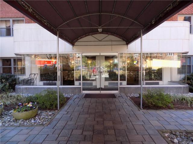 50 Popham Road 4C, Scarsdale, NY 10583 (MLS #4914152) :: Mark Seiden Real Estate Team