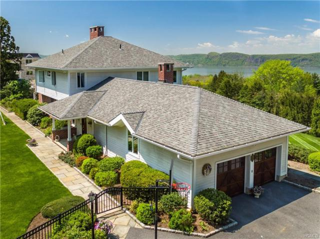 14 Ridgecrest Road, Briarcliff Manor, NY 10510 (MLS #4914159) :: William Raveis Legends Realty Group