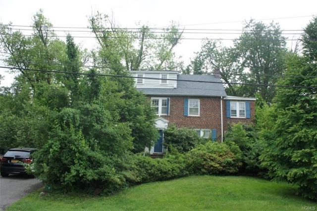 9 Windmill Lane, Scarsdale, NY 10583 (MLS #4914282) :: William Raveis Baer & McIntosh