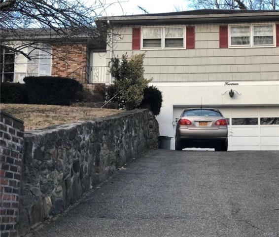 14 Greyrock Road N, Port Chester, NY 10573 (MLS #4914285) :: Mark Boyland Real Estate Team