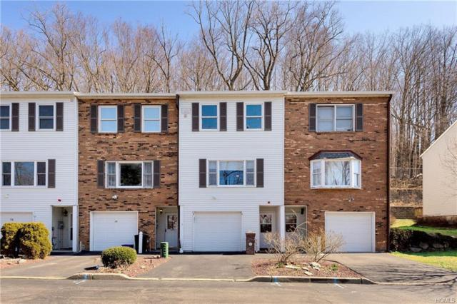 68 Foltim Way, Congers, NY 10920 (MLS #4914302) :: William Raveis Legends Realty Group