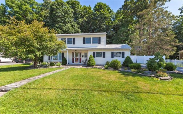 6 Robert Road, Cornwall, NY 12518 (MLS #4914306) :: Mark Seiden Real Estate Team