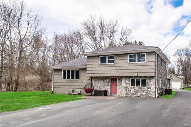 7 Wishers Lane, Spring Valley, NY 10977 (MLS #4914345) :: William Raveis Legends Realty Group