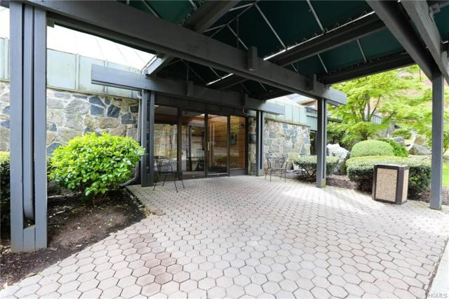 2 Fountain Lane 2P, Scarsdale, NY 10583 (MLS #4914381) :: Mark Boyland Real Estate Team