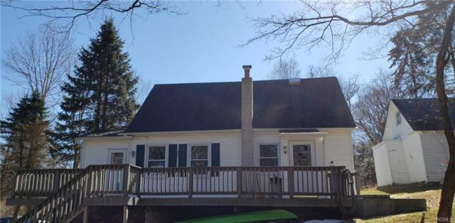 17 Emerson Road, Carmel, NY 10512 (MLS #4914433) :: Mark Seiden Real Estate Team