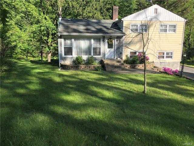 514 Washington Avenue, Pleasantville, NY 10570 (MLS #4914476) :: Mark Seiden Real Estate Team