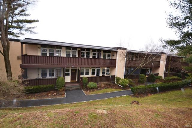 85 Wiltshire Road 9B, Scarsdale, NY 10583 (MLS #4914492) :: Marciano Team at Keller Williams NY Realty