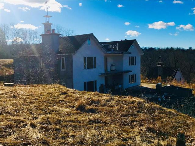 115 Waccabuc Road, Goldens Bridge, NY 10526 (MLS #4914523) :: Mark Boyland Real Estate Team