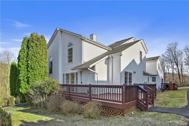 43 Pembrooke Court, Putnam Valley, NY 10579 (MLS #4914542) :: Mark Seiden Real Estate Team