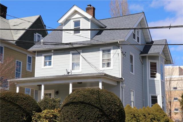 15 Lafayette Street, New Rochelle, NY 10805 (MLS #4914551) :: Mark Seiden Real Estate Team