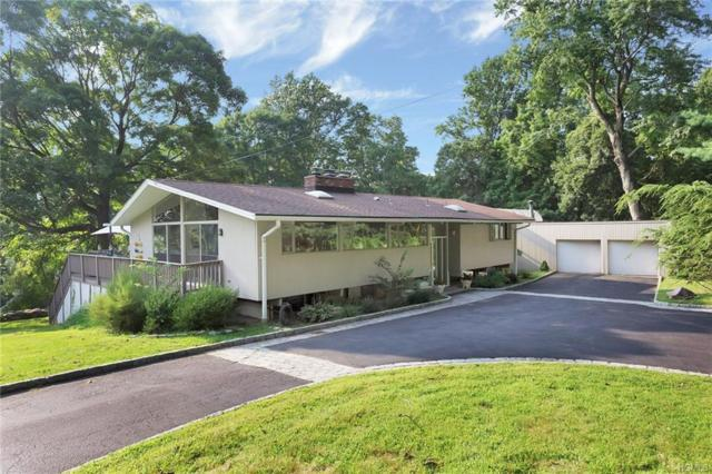 6 Whippoorwill Lane, Armonk, NY 10504 (MLS #4914582) :: Mark Seiden Real Estate Team