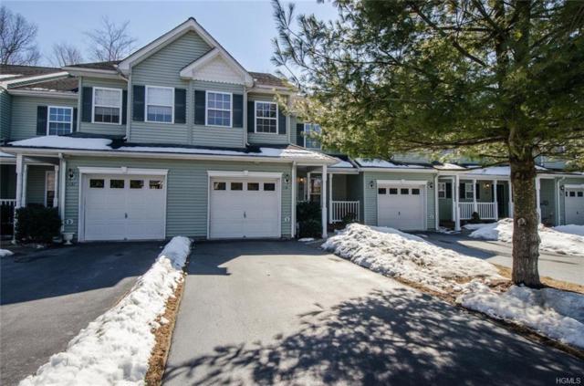 139 Pinebrook Drive, Hyde Park, NY 12538 (MLS #4914588) :: Mark Seiden Real Estate Team