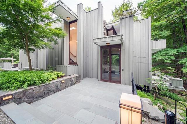 168 S Mountain Pass, Garrison, NY 10524 (MLS #4914609) :: Mark Seiden Real Estate Team
