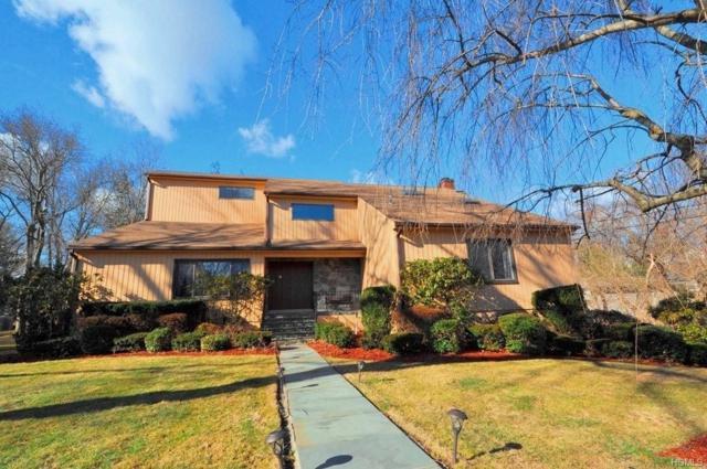 4 Rosewood Road, White Plains, NY 10605 (MLS #4914621) :: Mark Boyland Real Estate Team