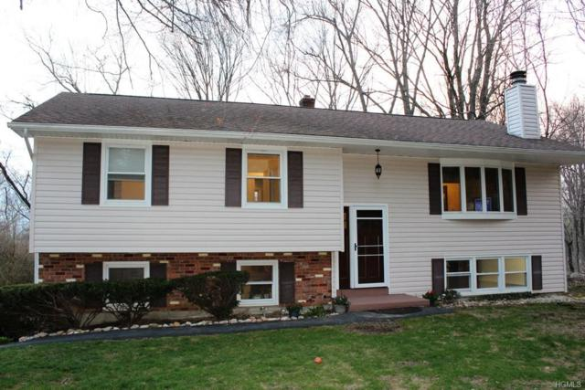 2693 Springhurst Street, Yorktown Heights, NY 10598 (MLS #4914631) :: Mark Seiden Real Estate Team