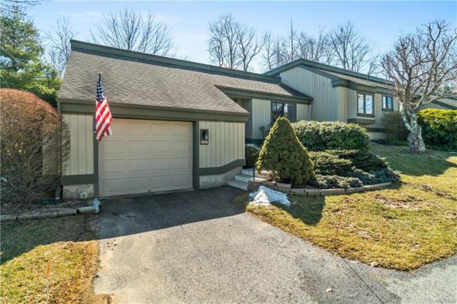 503 Heritage Hills A, Somers, NY 10589 (MLS #4914641) :: Mark Seiden Real Estate Team