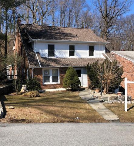 3 Intervale Avenue, White Plains, NY 10603 (MLS #4914643) :: Mark Seiden Real Estate Team