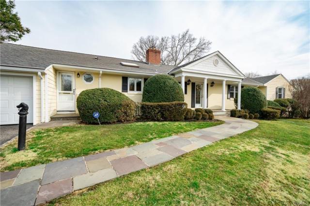 21 Buena Vista Road, Eastchester, NY 10709 (MLS #4914648) :: Mark Seiden Real Estate Team