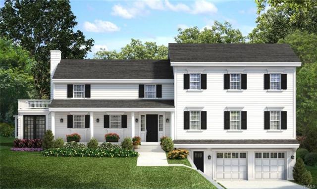 37 Pilgrim Road, Scarsdale, NY 10583 (MLS #4914652) :: Mark Seiden Real Estate Team