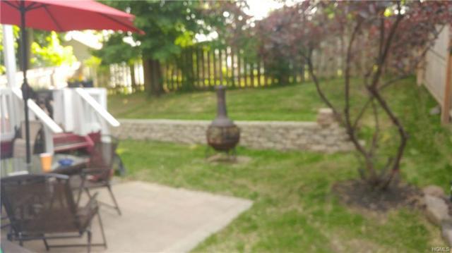 9 Holts Lane, Cornwall On Hudson, NY 12520 (MLS #4914711) :: Mark Seiden Real Estate Team