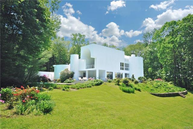 28 Old Stone Hill Road, Pound Ridge, NY 10576 (MLS #4914736) :: William Raveis Baer & McIntosh
