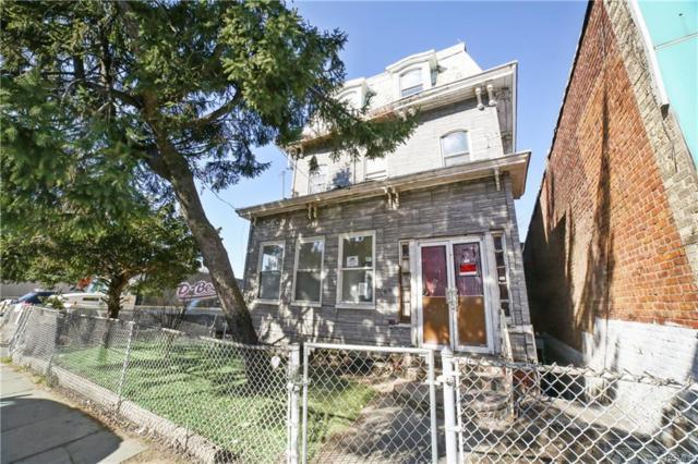 185 Warburton Avenue, Yonkers, NY 10701 (MLS #4914740) :: William Raveis Legends Realty Group