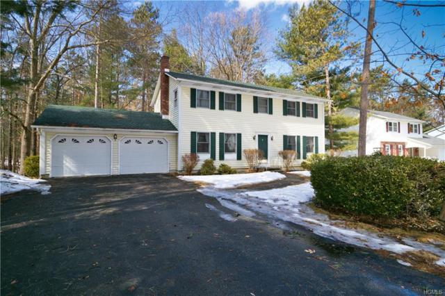 120 Wineberry Lane N, Other, NY 12020 (MLS #4914741) :: William Raveis Legends Realty Group