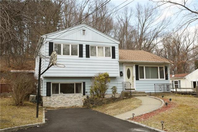 49 Meadow Road, Montrose, NY 10548 (MLS #4914746) :: Mark Seiden Real Estate Team