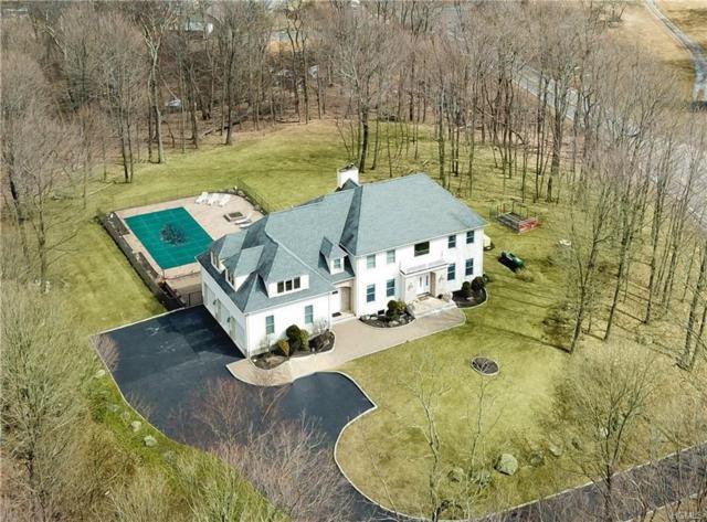 507 Oscawana Lake Road, Putnam Valley, NY 10579 (MLS #4914756) :: Mark Seiden Real Estate Team