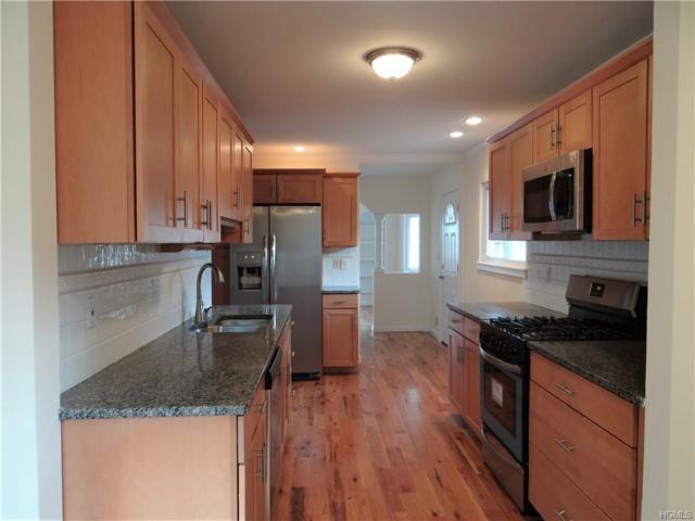 6 Capt Shankey Court, Garnerville, NY 10923 (MLS #4914757) :: Mark Seiden Real Estate Team