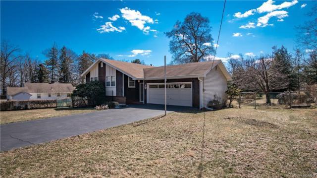 103 Locust Drive, Nyack, NY 10960 (MLS #4914766) :: Mark Boyland Real Estate Team