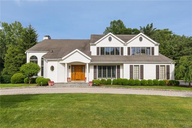 17 Marbourne Drive, Mamaroneck, NY 10543 (MLS #4914799) :: Mark Seiden Real Estate Team