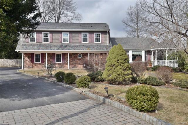 17 Column Court, call Listing Agent, NJ 07446 (MLS #4914826) :: William Raveis Legends Realty Group