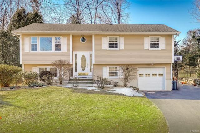 30 Lancaster Drive, Suffern, NY 10901 (MLS #4914840) :: William Raveis Legends Realty Group
