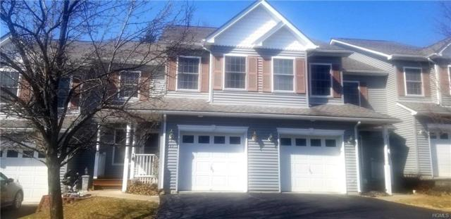 249 Pinebrook Drive, Hyde Park, NY 12538 (MLS #4914848) :: William Raveis Legends Realty Group