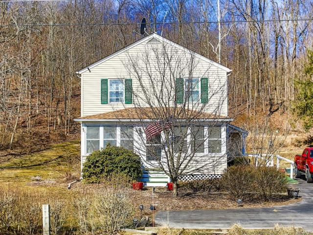 1411 County Route 12, New Hampton, NY 10958 (MLS #4914878) :: William Raveis Legends Realty Group
