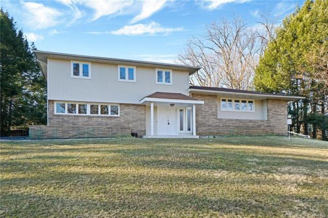 51 Pye Lane, Wappingers Falls, NY 12590 (MLS #4914895) :: Mark Seiden Real Estate Team