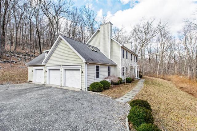 77 Bell Hollow Road, Putnam Valley, NY 10579 (MLS #4914927) :: Mark Seiden Real Estate Team