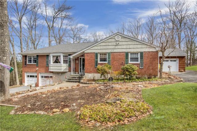 3 White Pine Court, Carmel, NY 10512 (MLS #4914934) :: Mark Seiden Real Estate Team