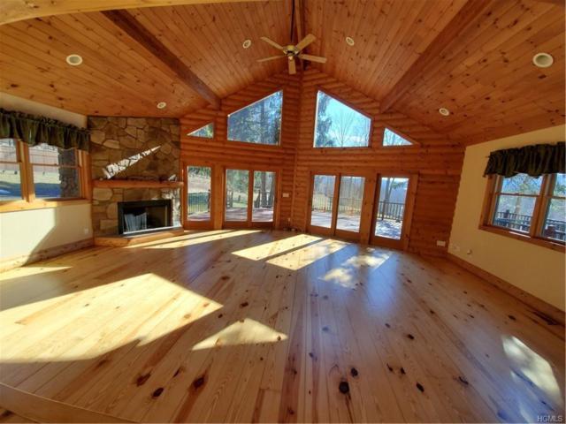25 Healy Road, Cold Spring, NY 10516 (MLS #4914950) :: Mark Seiden Real Estate Team