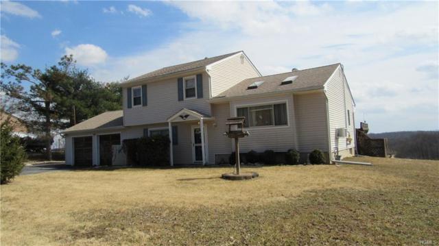 6 Quaker Ridge Road, Westtown, NY 10998 (MLS #4914951) :: Mark Seiden Real Estate Team