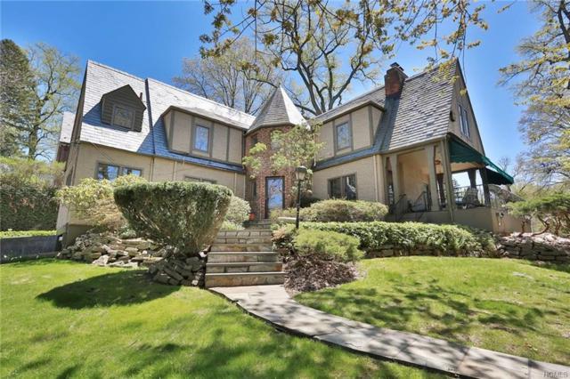 61 Glenwood Avenue, New Rochelle, NY 10801 (MLS #4914954) :: Mark Seiden Real Estate Team