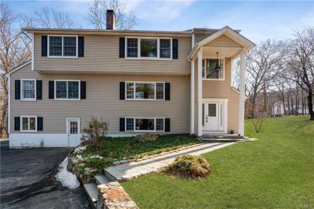 7 Hilldale Avenue, Somers, NY 10589 (MLS #4914965) :: William Raveis Legends Realty Group
