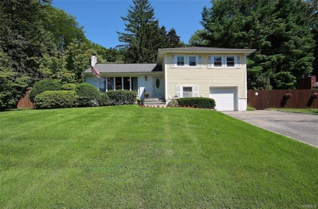12 Tappan Terrace, Briarcliff Manor, NY 10510 (MLS #4914979) :: William Raveis Legends Realty Group